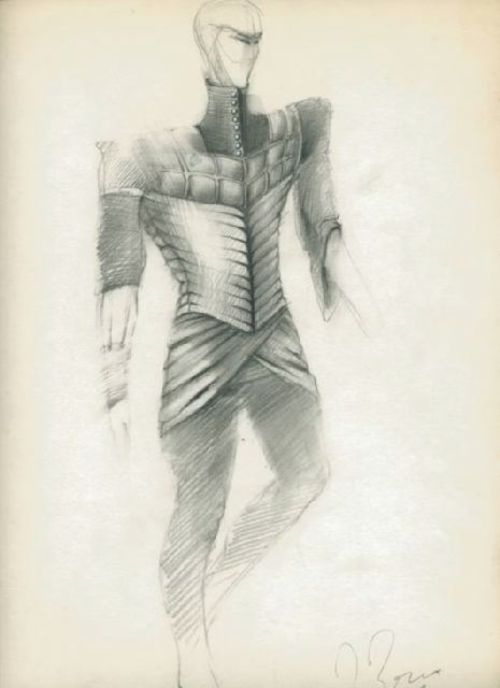 Costume203_2